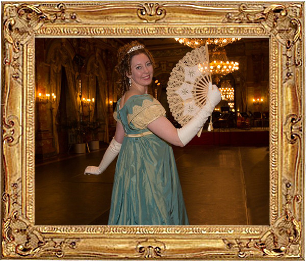 The Period Costume Shop_Amy Nichole_Ghent frame