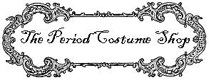 TPCS_header_logo